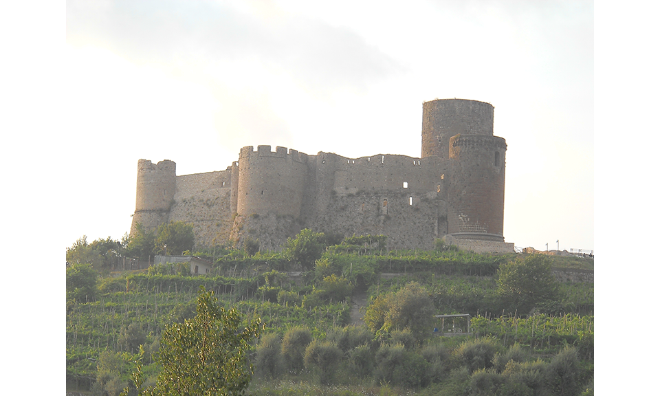 castello-di-lettere-day