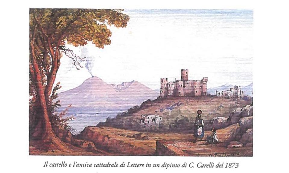 castle-painting