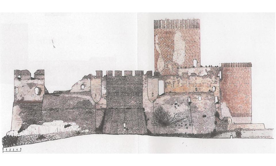 castle-side-plans