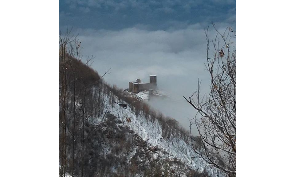 castle-snow