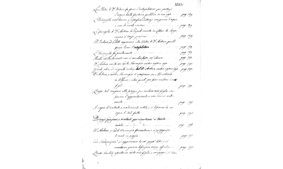 codice11