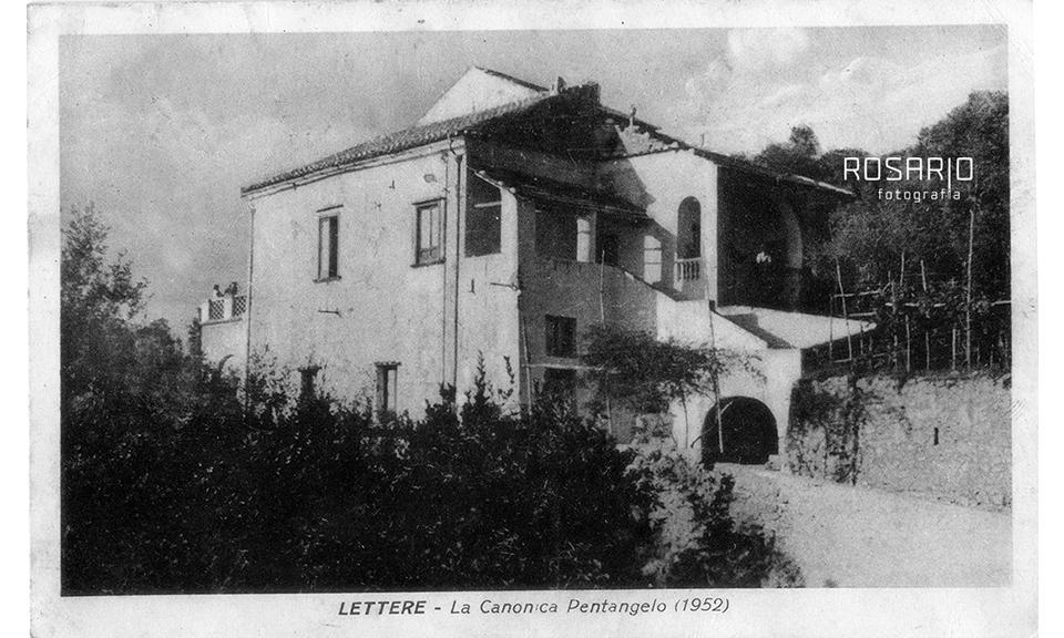 lacanonica1952